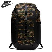 Original nueva llegada NIKE Hoops Elite Pro Unisex mochilas bolsas deportivas