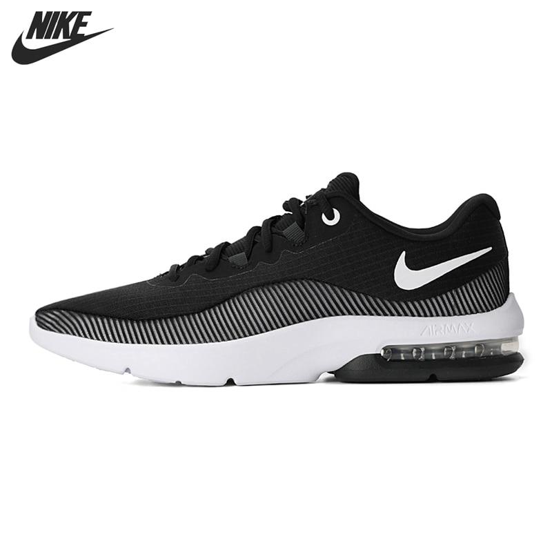 Puerto Entender Escalofriante  Original New Arrival NIKE AIR MAX ADVANTAGE 2 Men's Running Shoes Sneakers|Running  Shoes| - AliExpress