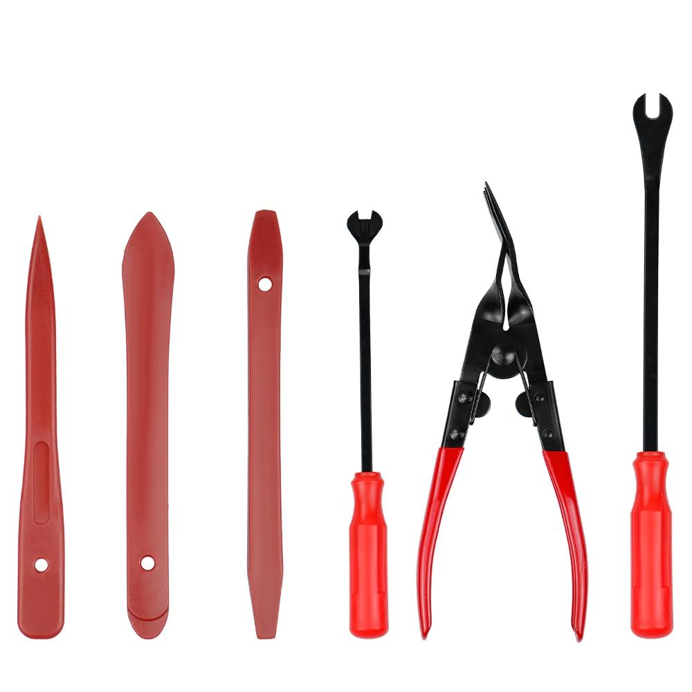 6件套-红 (5)