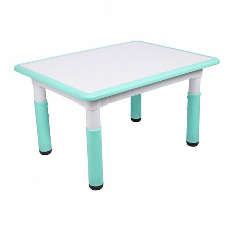 Cocuk Masasi Kindertisch Tavolo Bambini Play Mesa De Estudio Children And Chair Kindergarten For Bureau Enfant Study Kids Table