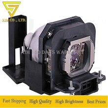 цена на NEW ET-LAX100 Replacement Projector Lamp Bulb for Panasonic PT-AX200U PT-AX100 PT-AX100E PT-AX100U PT-AX200 PT-AX200E TH-AX100