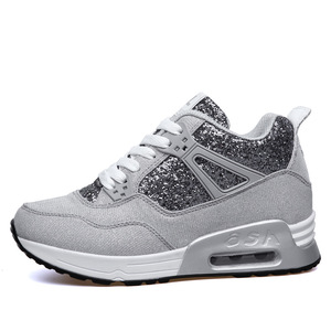 New Style Athletic Shoes Women
