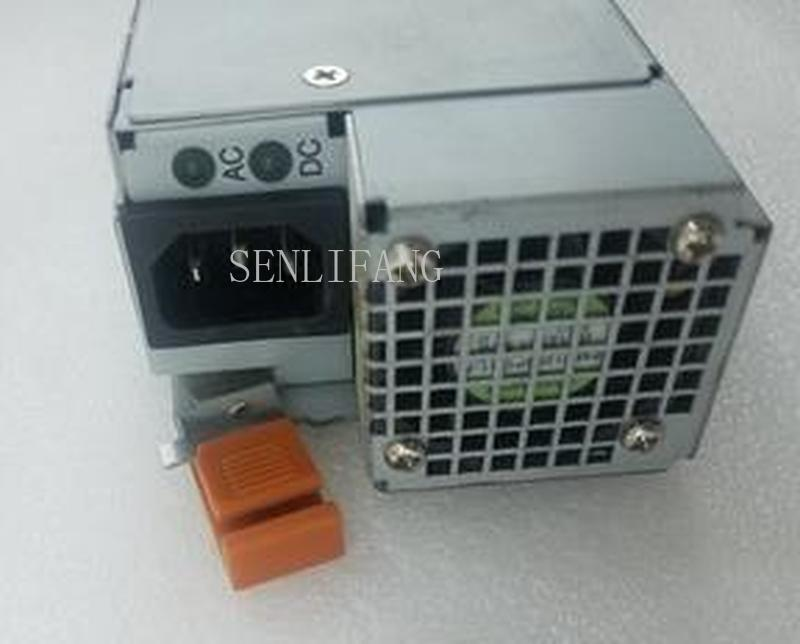 X346 Server Power Supply 74P4410 74P4411 39Y7333 AA23260 625W