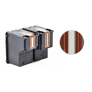 Image 3 - CISS full ink for 122 122XL Ink Cartridge For HP Deskjet 1000 1050 1050A 1510 2000 2050 2540 2050A 3000 3050 3050A Printer