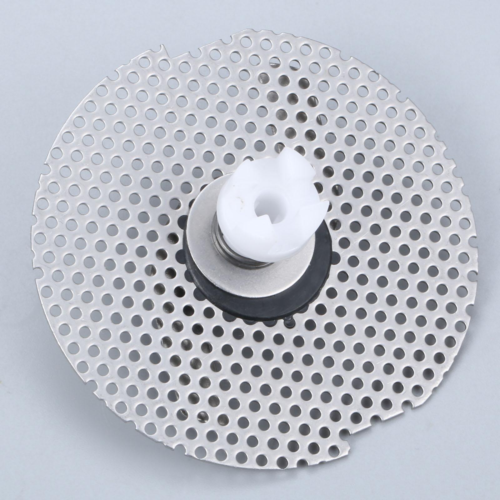 AP3039186 Sears 8268383 PS392939 Lave-vaisselle Hachoir Lame Pour Whirlpool