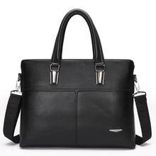 Hot Selling Hot Selling England Fashion Big Brand Men's Bag