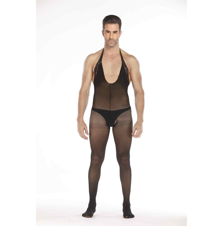 섹시 란제리 라텍스 에로틱 란제리 bodystocking catsuit 바디 슈트 남성 crotchless 남자 섹시한 intimates 의상 속옷 호스