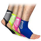 Sports Ankle Support...