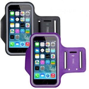 Waterproof Outdoor Phone Sport
