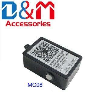 Maintenance Tank Chip Resetter MC-08 MC-05 MC-07 MC-08 MC-09 MC-10 MC-16 For Canon IPF9000 9100 9010S 9110 8110 8300 8310 8400 фото