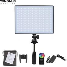 YONGNUO YN300 Air II  YN300air II YN 300 air Pro 3200k 5500k RGB LED Camera Video Light for Canon Nikon