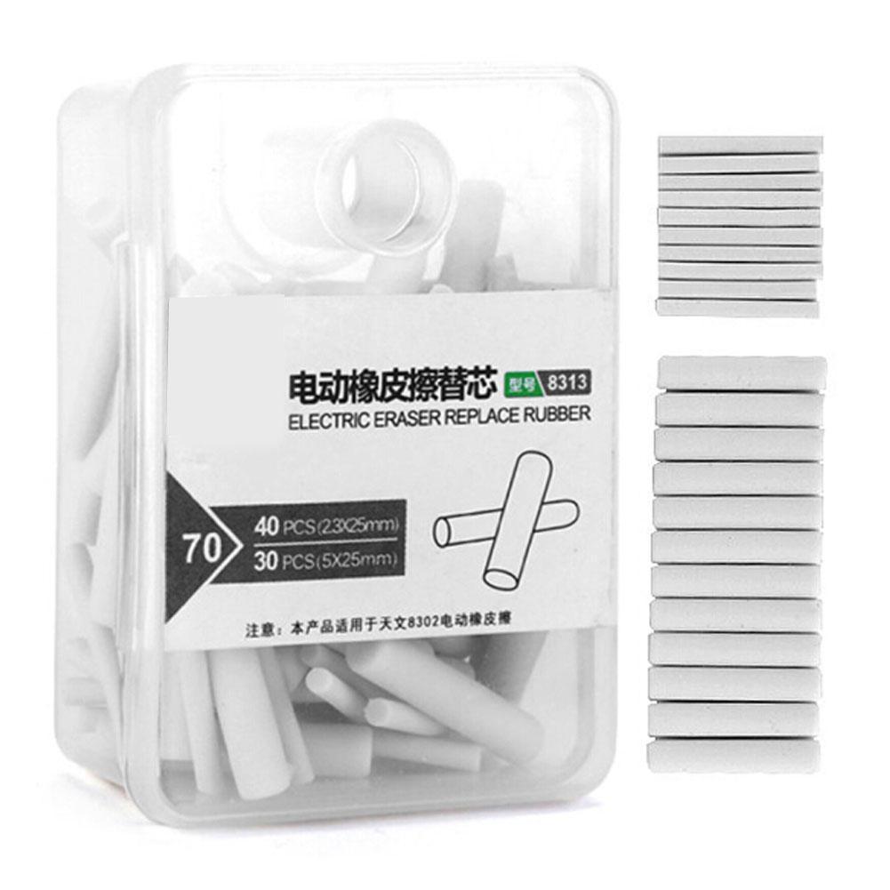 Dedicated Sketch Eraser Paper Pen Pastel Charcoal Shape Painting In Eraser Art Core Pen Eraser For Draw Sketch Supplies Dra W8X4