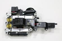 0B5 DL501 Unidad de control de Transmisión de automóviles 0B5927256