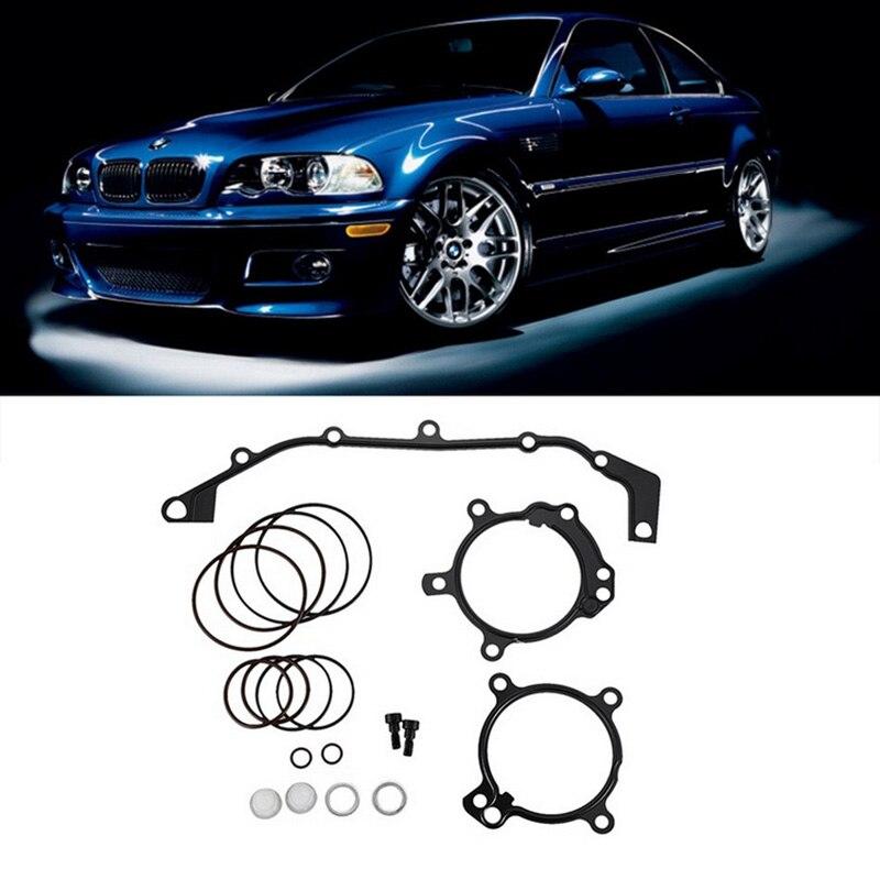BMW M52TU M54 M56 VANOS SEALS TWIN DOUBLE DUAL UPGRADE REPAIR KIT E36 E39 E46