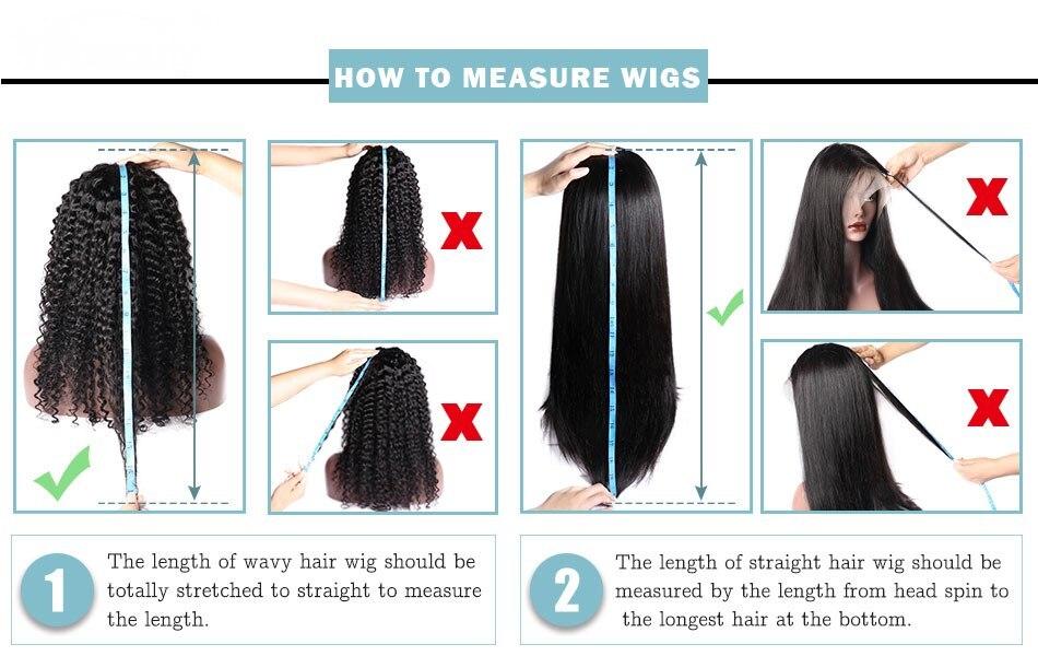 cabelo humano remy mongol cachecol sem cola