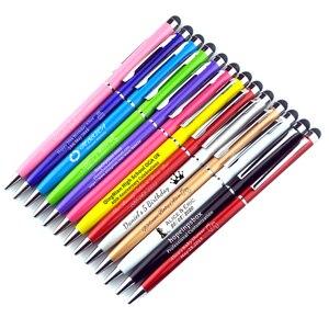 1000pcs 13 colors Universal Ca