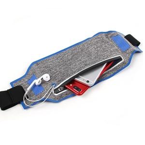 Cycling Pack Gym Bags Multifun