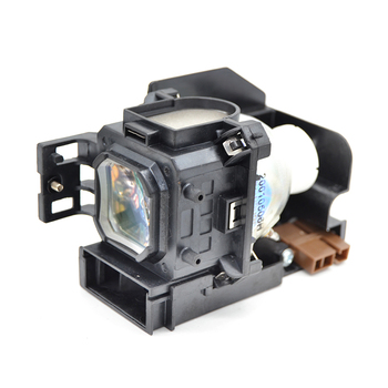 VT85LP Replacement Projector Lamp with cage For NEC VT490 VT491 VT580 VT590 VT595 VT695 VT495 CANON LV-7250 LV-7260 projectors lv lp24 0942b001aa replacement lamp for canon lv 7240 lv 7245 lv 7255 projectors 180w