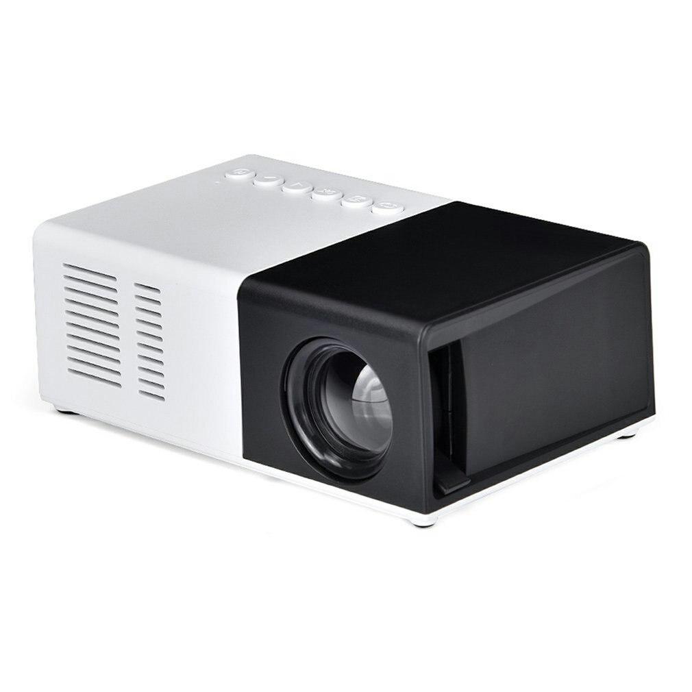 Cheap Acessórios p projetor