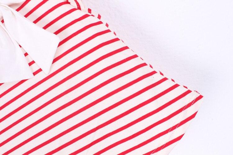 H1d884682926349dbb88de15cbd4e3ea4u Girls Dress 2018 Summer Explosion Solid Color Denim Dress Cartoon Polka Dot Bow Cartoon Bunny Satchel Korean Baby Cute Dress