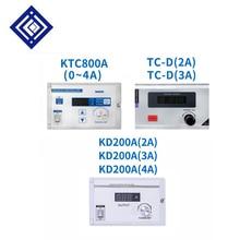 KD2000A KTC800A TC-B Manual Operation Digital Readout Tension Controller Magnetic Powder Brake