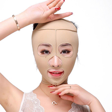 Face Wrinkles Double Chin Face Beauty Tool Facial Thin