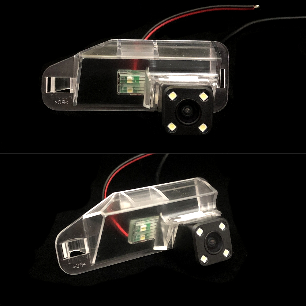 for Lexus IS XE20 IS250 IS300 IS350 RX XU30 AL20 RX270 RX350 RX450H Car rear view camera reverse backup parking HD Fisheye (2)