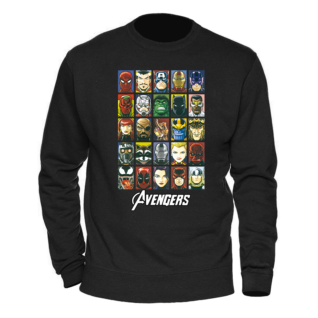 2020 New Brand Marvel Men Fashion Hoodies Sweatshirt Men Suprem Skateboards Male Winter Cotton Hooded Sweatshirt Clothing