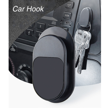 Akcesoria samochodowe akcesoria uniwersalne akcesoria samochodowe akcesoria akcesoria samochodowe akcesoria samochodowe wielofunkcyjny Organizer tanie i dobre opinie CARSUN CN (pochodzenie) 1 5cm 10 5cm 7 7cm Car Assessoires Universal Multifunction