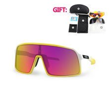 HOT SALE Cycling Glasses Polarized Sports Men's  Sunglasses Mountain Bicycle Glasses MTB Protection Cycling Goggles Eyewear