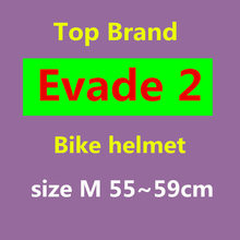 Escapar 2 capacete da bicicleta estrada vermelha capacete especial ciclismo mtb aero men sport cap prevalecer alaphilipe bora sagan wilier radare d