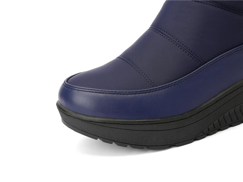 8E8B3420