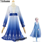 Yizhang Movie Frozen...