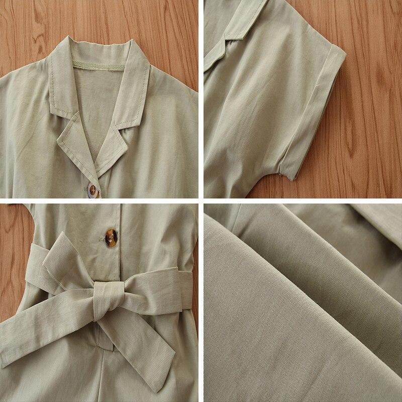 bodysuit outfits com bandana 2 pçs