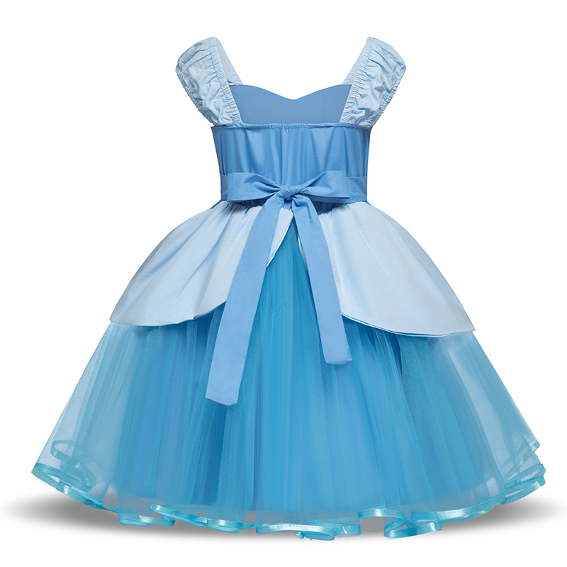 H1d8db5d05532400380e07e77b7c49600P Infant Baby Girls Rapunzel Sofia Princess Costume Halloween Cosplay Clothes Toddler Party Role-play Kids Fancy Dresses For Girls