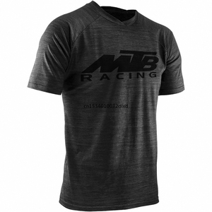 Dirt Bike Jersey Cycling Motorcycle Short Shirt Racing Bicycle Jersey Off Road Wear Clothing MTB jersey downhill Tops