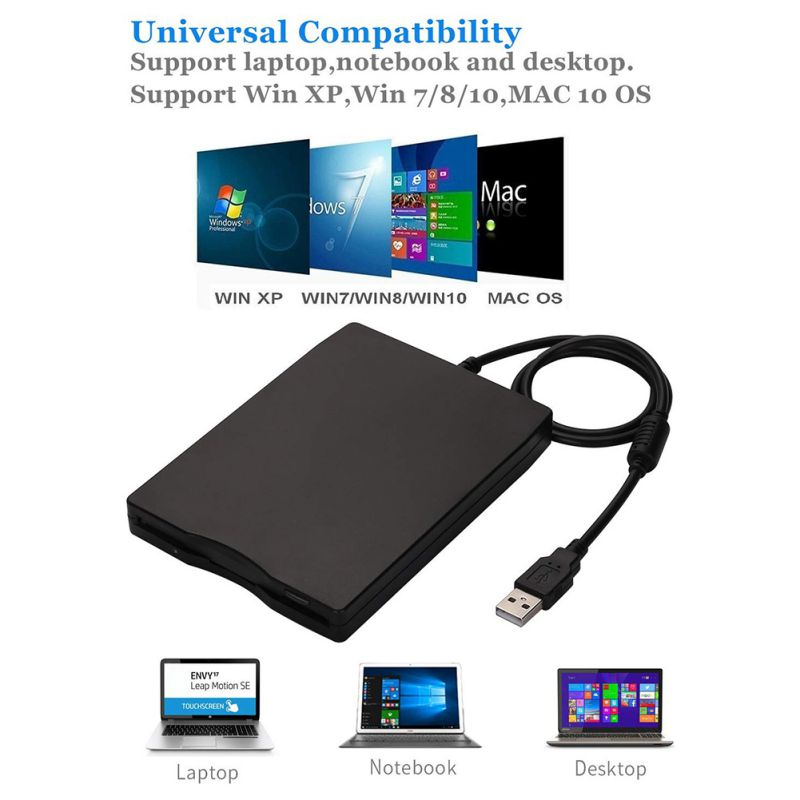 3-5-inch-usb-external-floppy-drive-portable-plug-and-play-disk-drivers-diskette-for-desktop-notebook-pc