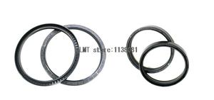 Fork OIL SEAL fit for DERBI 50 SPORT R up to 1999 28X40X8 28 40 8 mm