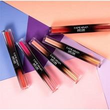 Double Glitter Eye Shadow Pen Waterproof Long Lasting Shimmer Shine metallic Liner Party Cosmetic Makeup liquid EyeShadow