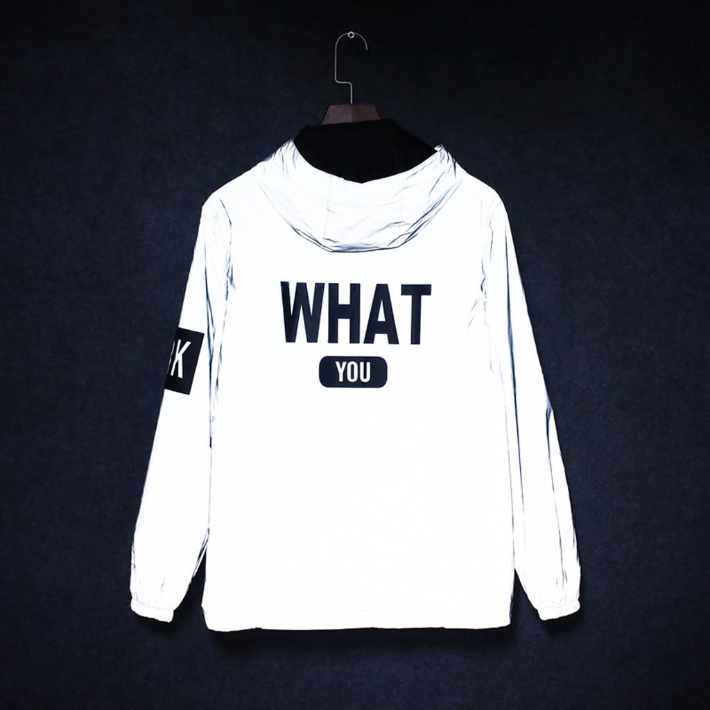 NewCime Women Casual Black Hole Printed Sleeveless Crew Neck Black Loose Vest T Shirt Cropped