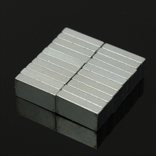 цена на 20/50/100/200pcs/lot N52 Rectangular magnets f 10x5x2 mm Super Strong Neodymium magnet 10*5*2 mm NdFeB magnet 10mm x 5mm x 2mm