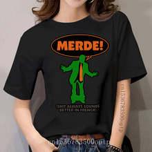T-shirt manches courtes col rond femme, imprimé, basique, intéressant, été 2013