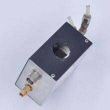 цена на NEOS Q head acousto-optic Q switch Q-SWITCH 33027-50-5-I-HGM-CMS disassemble used