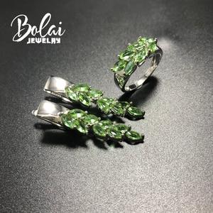 Bolaijewelry,New design color