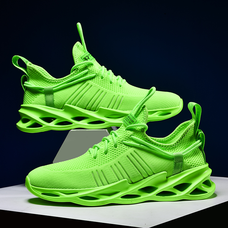 INS Youth Gym Shoes Men Sneakers Men's