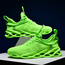 INS Youth Gym Shoes Men Sneakers Men's Sport Shoes