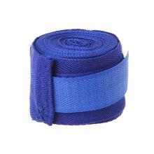 Bandage Training-Gloves Hand-Wrap Boxing Protect Combat Muay-Thai Cotton U7EF