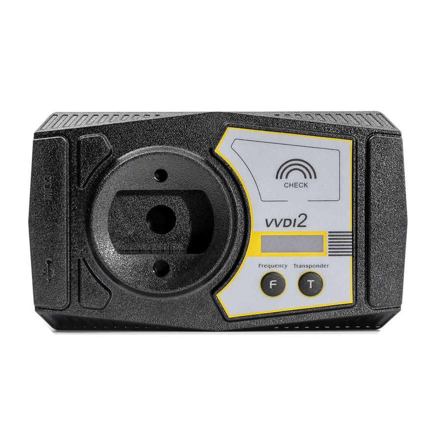 Xhorse-VVDI2-Commander-Key-Programmer-for-Audi-BMW-Porsche Full-Version-V6.1.0-VVDI-2 (16)