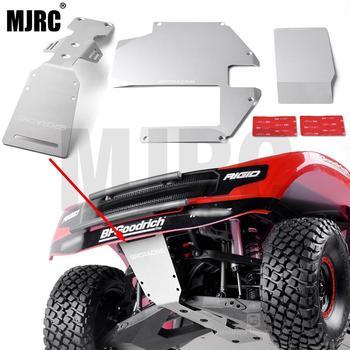 370 Pcs//Set 85076-4 Stainless Steel Screws Kit For 1//7 RC Car Traxxas UDR
