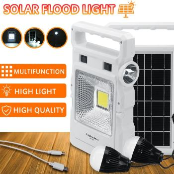 2400mah-portable-rechargeable-solar-panel-power-storage-generator-system-usb-charger-led-lighting-system-outdoor